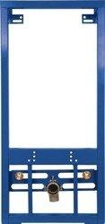 Stelaż podtynkowy do bidetu K97-065 Cersanit