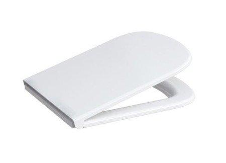 Deska Colour duroplastowa, antybakteryjna K98-0091 Cersanit