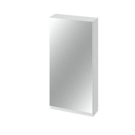 Szafka lustrzana moduo 40 biała  S590-030 Cersanit